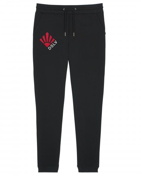 DSLV Classic Damen Jog Pants